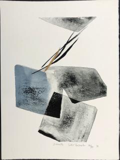 Toko Shinoda Zenith - 1919020