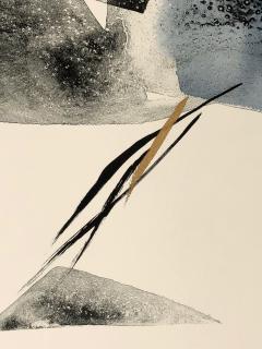 Toko Shinoda Zenith - 1919022