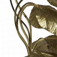 Tommaso Barbi Designed by Tommaso Barbi Mid Century Modern Italian Floor Lamp - 535198