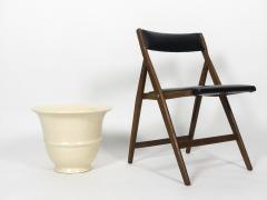 Tommaso Barbi Monumental Vase for TB Ceramiche - 1128503
