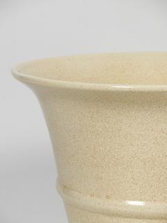 Tommaso Barbi Monumental Vase for TB Ceramiche - 1128504