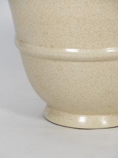 Tommaso Barbi Monumental Vase for TB Ceramiche - 1128505