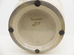 Tommaso Barbi Monumental Vase for TB Ceramiche - 1128508