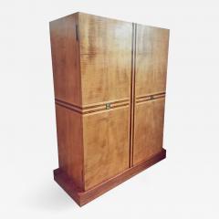 Tommi Parzinger Tommi Parzinger Attributed Bar Cabinet - 601680