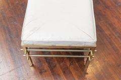 Tommi Parzinger Tommi Parzinger Bench for Parzinger Originals - 1890241