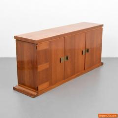 Tommi Parzinger Tommi Parzinger Cabinet - 547544