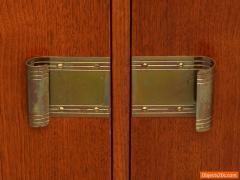 Tommi Parzinger Tommi Parzinger Cabinet - 547545