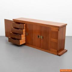 Tommi Parzinger Tommi Parzinger Cabinet - 547546