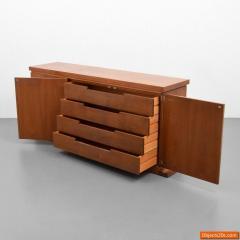 Tommi Parzinger Tommi Parzinger Cabinet - 547547