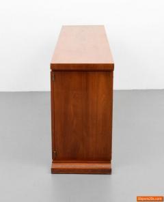 Tommi Parzinger Tommi Parzinger Cabinet - 547548