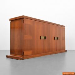 Tommi Parzinger Tommi Parzinger Cabinet - 547551