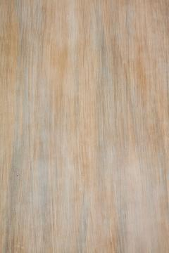 Tommi Parzinger Tommi Parzinger Driftwood Finished Cabinet Console - 1576146