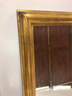 Tommi Parzinger Tommi Parzinger Mirror - 448909
