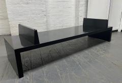 Tommi Parzinger Tommi Parzinger Originals Coffee Table - 2066434