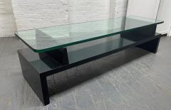 Tommi Parzinger Tommi Parzinger Originals Coffee Table - 2066435