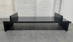 Tommi Parzinger Tommi Parzinger Originals Coffee Table - 2066436