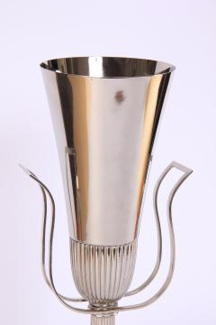 Tommi Parzinger Tommi Parzinger Urn Shaped Table Lamp Circa 1940s - 697695