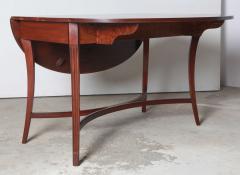 Tommi Parzinger Tommi Parzinger for Charak Modern Dining Table - 64588