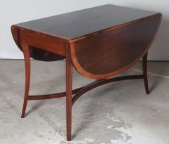 Tommi Parzinger Tommi Parzinger for Charak Modern Dining Table - 64589