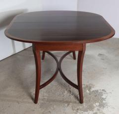Tommi Parzinger Tommi Parzinger for Charak Modern Dining Table - 64590