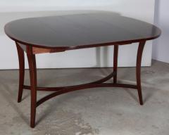 Tommi Parzinger Tommi Parzinger for Charak Modern Dining Table - 64592