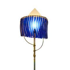 Toni Cordero di Montezemolo Floor Lamp by Toni Cordero modelo Priamo for Artemide - 1619874