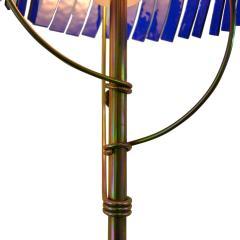 Toni Cordero di Montezemolo Floor Lamp by Toni Cordero modelo Priamo for Artemide - 1619875