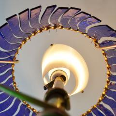 Toni Cordero di Montezemolo Floor Lamp by Toni Cordero modelo Priamo for Artemide - 1619882
