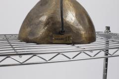 Toni Cordero di Montezemolo Toni Cordero for Arte Medi Chainmail Floor Lamp - 449359