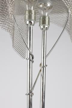 Toni Cordero di Montezemolo Toni Cordero for Arte Medi Chainmail Floor Lamp - 449361