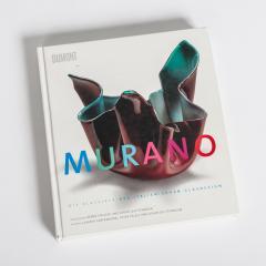 Toni Zuccheri Barovier Toso Murano Art Glass Vase Morbido Black White Toni Zuccheri 1984 - 938585