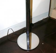 Toni Zuccheri Toni Zuccheri Zinia Floor Lamp - 1114052
