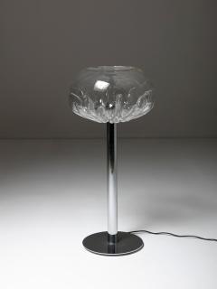 Toni Zuccheri Zinia Floor Lamp by Toni Zuccheri for VeArt - 1205295