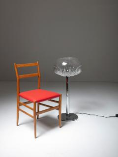 Toni Zuccheri Zinia Floor Lamp by Toni Zuccheri for VeArt - 1205299
