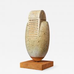 Tonino Negri Arca Lanterna Ceramic Lamp 2017 - 1009750