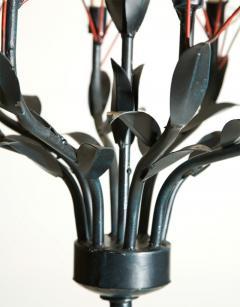 Tony Duquette Pair of Magic Forest Torcheres by Tony Duquette - 253857
