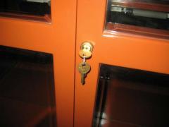 Tony Duquette Rare Tony Duquette Studio Vitrine - 601158
