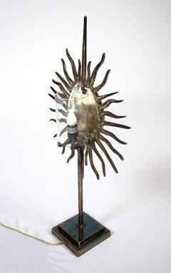 Tony Duquette Tony Duquette Votive Jewel Table Lamp for Baker - 1119361