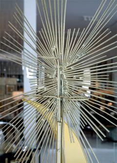 Tony Duquette Vintage Original Starburst Sculpture by Tony Duquette - 253443