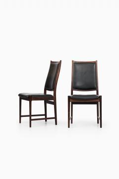 Torbj rn Afdahl Torbj rn Afdal Dining Chairs - 638916