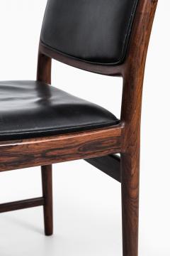 Torbj rn Afdahl Torbj rn Afdal Dining Chairs - 638917