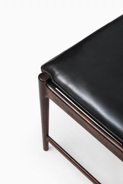 Torbj rn Afdahl Torbj rn Afdal Dining Chairs - 638918