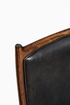 Torbj rn Afdahl Torbj rn Afdal Dining Chairs - 638919