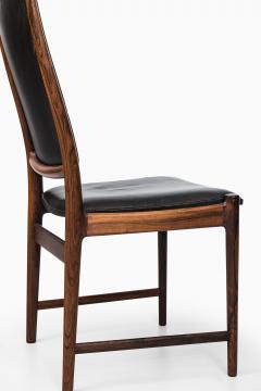 Torbj rn Afdahl Torbj rn Afdal Dining Chairs - 638922
