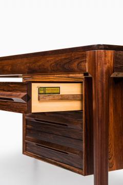 Torbj rn Afdal Torbj rn Afdal Large Desk by Haug Snekkeri in Norway - 655138