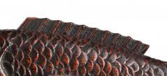 Torrent Fish - 2058377