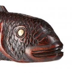Torrent Fish - 2058379