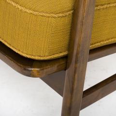 Tove Edvard Kindt Larsen Sofa Model 117 - 354131