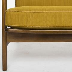 Tove Edvard Kindt Larsen Sofa Model 117 - 354132