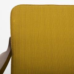 Tove Edvard Kindt Larsen Sofa Model 117 - 354134